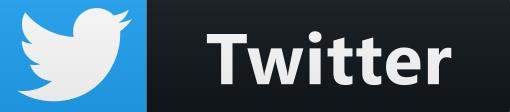 Twitter リンク